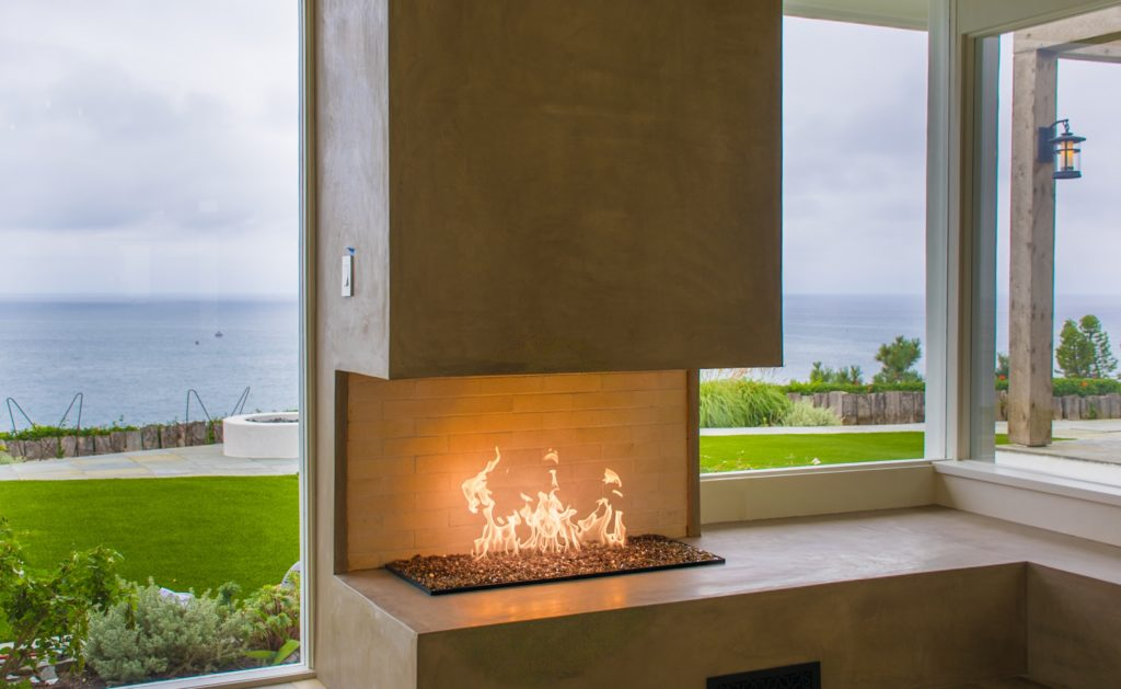 fireplace orange county. fireplace orange county california Upgrade Your Home with a Fireplace Orange County California